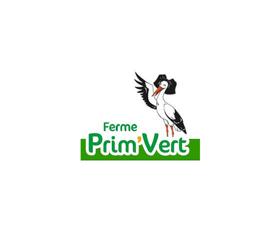 logo_primvert