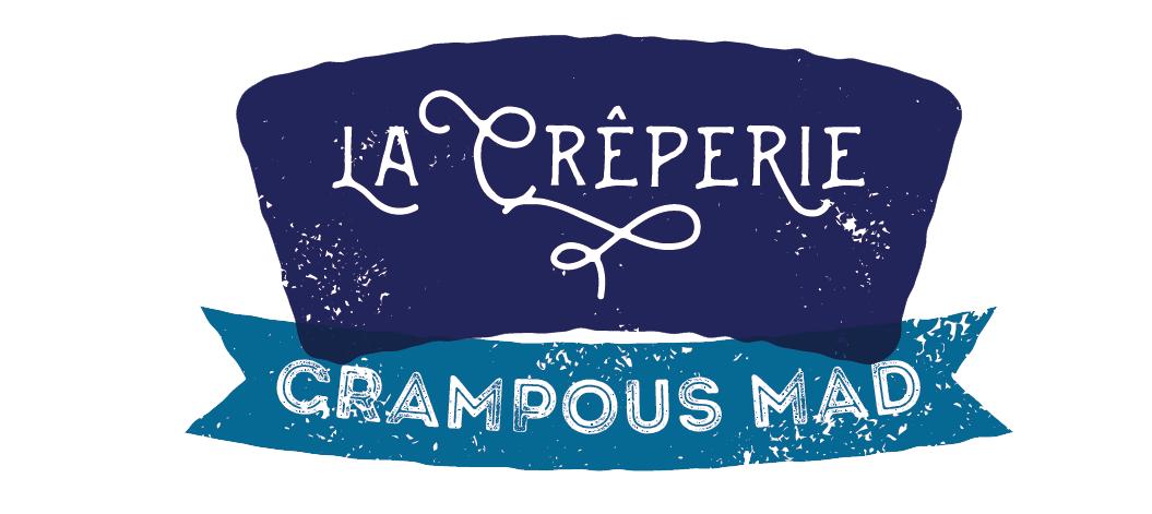 Crampous Mad