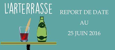 arterrasse mulhouse 25 juin 2016