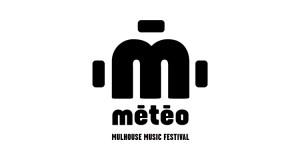 festival musique météo Mulhouse 68